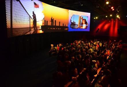 World Expo 2012